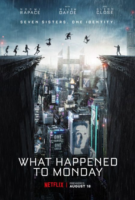 whathappenedtomonday